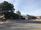 813 Parkside Drive - Photo 1