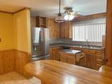 2725 Lucca Road - Photo 1