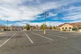 2116 Vista Oeste - Photo 24