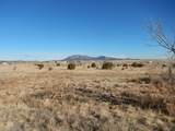 State Road 344 - Photo 16