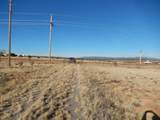 State Road 344 - Photo 21