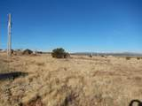State Road 344 - Photo 9
