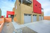 1520 Borrego Drive - Photo 1