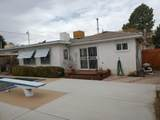 1612 California Street - Photo 66