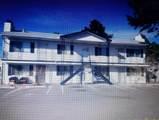 5301 Madeira Place - Photo 1