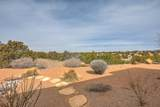 35 Stagecoach Trail - Photo 10