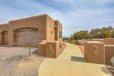 35 Stagecoach Trail - Photo 12