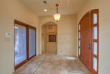 35 Stagecoach Trail - Photo 15