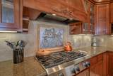 35 Stagecoach Trail - Photo 25