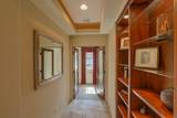 35 Stagecoach Trail - Photo 40