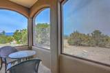 35 Stagecoach Trail - Photo 43