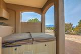 35 Stagecoach Trail - Photo 44