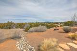 35 Stagecoach Trail - Photo 46