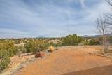 35 Stagecoach Trail - Photo 49