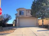 7800 Latir Mesa Road - Photo 1