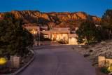 1527 Eagle Ridge Drive - Photo 1