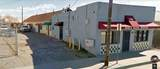 1326 4TH Street - Photo 1