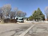 934 Palo Verde Drive - Photo 1
