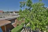 409 Alcazar (And 413) Street - Photo 1