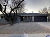 7001 Comanche Road - Photo 2