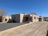 604 Cagua Drive - Photo 1