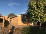 3836 Havasu Falls Street - Photo 1