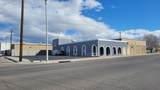 214 San Pedro - Photo 1