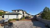 3304 Vista Del Sur Street - Photo 1