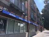 401 Central Avenue - Photo 1