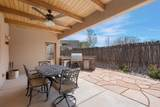 2716 Rio Encantado Court - Photo 31