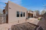2716 Rio Encantado Court - Photo 32