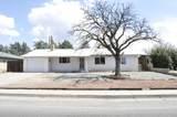 2906 San Pedro Drive - Photo 1