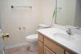 12516 Mountain Ridge Place - Photo 14