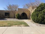 1351 Rio Rancho Drive - Photo 1