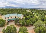 22 Sandia Mountain Ranch Drive - Photo 1