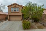 8700 Eagle Creek Drive - Photo 1