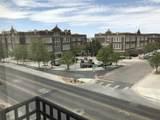 400 Central Avenue - Photo 30