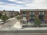 400 Central Avenue - Photo 32