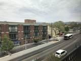 400 Central Avenue - Photo 33