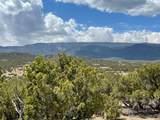 7 Vista De Sandia - Photo 1