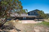 26 Sierra Vista Drive - Photo 13
