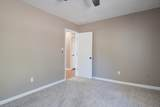 26 Sierra Vista Drive - Photo 41