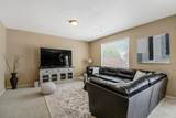 2009 Northlands Drive - Photo 15
