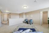 2009 Northlands Drive - Photo 20