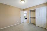 2009 Northlands Drive - Photo 24