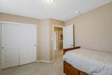 2009 Northlands Drive - Photo 30