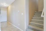 2009 Northlands Drive - Photo 9