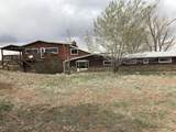 460 Frost Road - Photo 2