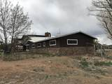 460 Frost Road - Photo 3