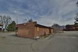 919 Paseo Del Pueblo Sur - Photo 12